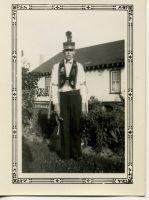 johnston_john_james_1938_orange_young_briton_regalia_ao_img059