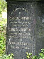 johnston_samuel_+_isabella_memorial_belfast_city_cemetery_2011_bm_IMG_3808