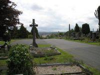 johnston_samuel_+_isabella_memorial_belfast_city_cemetery_2011_view_over_belfast_bm_IMG_3813