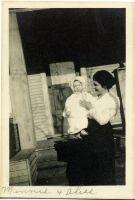 pickard_minnie_nee_johnston_+_alice_1920_ao_minnieandalice