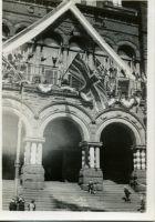 toronto_city_hall_lloyd_georges_visit_1923_oct_ao_img118